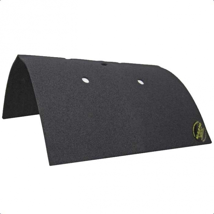 Tapis anti dérapant NO SLIP PAD Nunn Finer Products