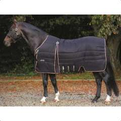 Couverture Rambo Optimo Stable Rug heavy 400g