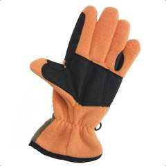 Gants Lag Polar bicolore adultes