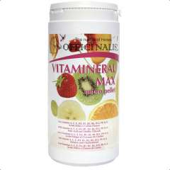 Officinalis Vitamineral Max
