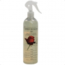 Shampooing sec Officinalis rose pour cheval