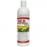 Shampooing Officinalis Der 500ml