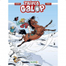 Triple Galop - tome 4
