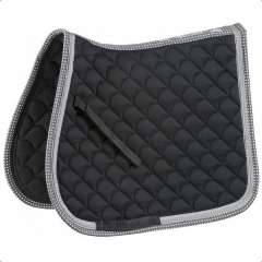 Tapis d'obstacle Chabraque Equithème Stars cheval