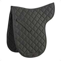 Tapis de dressage en forme Riding World