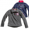 Sweat-shirt Equithème CSI 5* Legend dame
