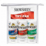 Absorbine ShowSheen Try-Pack