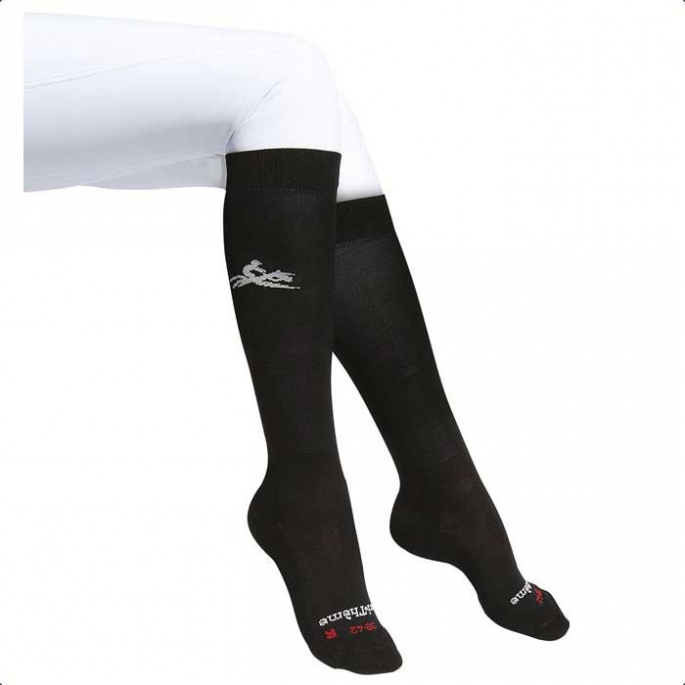 Chaussettes Equithème Deocell