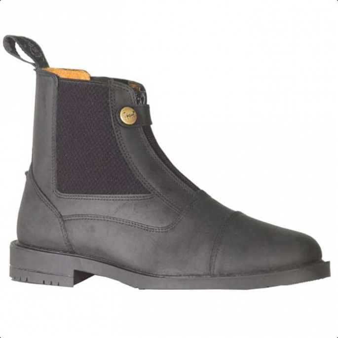 Boots Campo Equi Comfort adultes
