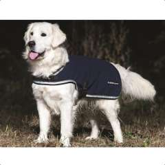 Couverture chien Rambo Waterproof Fleece dog rug