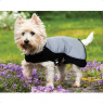 Couverture chien Horseware Rambo Sport Series Reflective dog rug