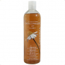 Shampooing Officinalis Camomille pour cheval