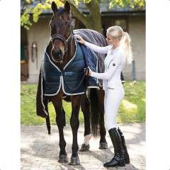 Horseware Vari Layer liner
