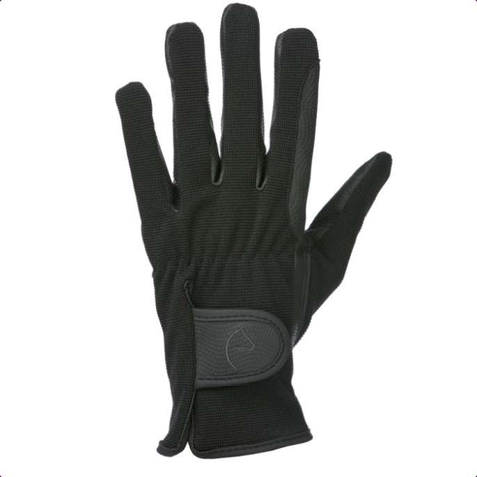 Gants Equithème filet