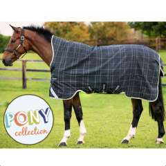 Rhino Pony Wug medium couverture Horseware 200g