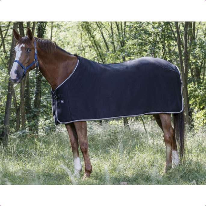 Chemise polaire Riding World