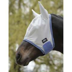 Masque anti-mouches WeatherBeeta ComFiTec Airflow