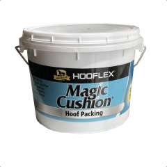 Absorbine Magic Cushion Standard