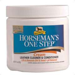 Absorbine Horseman's One Step