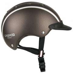 Casque Casco Choice