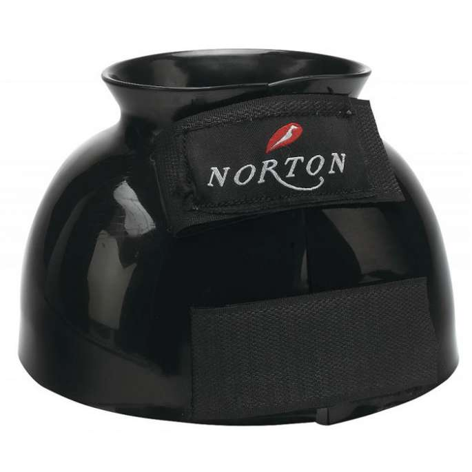 Cloches Norton Anti-Turn