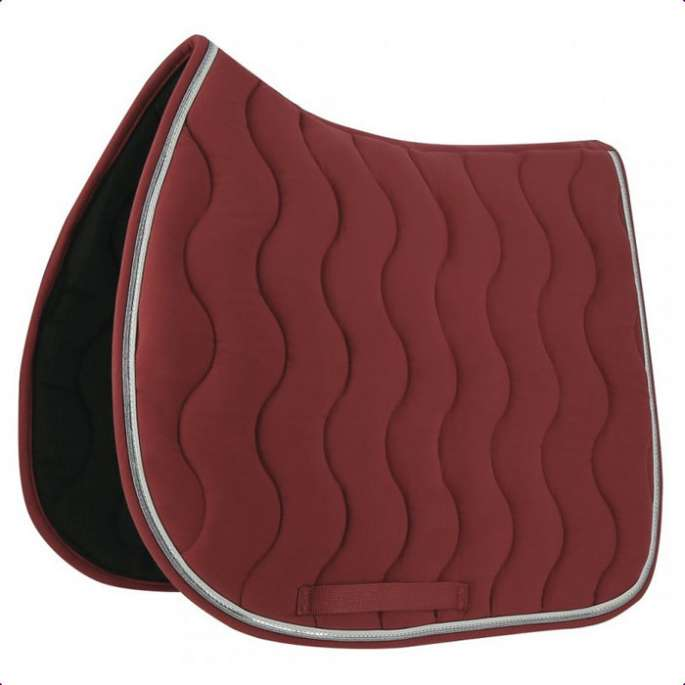 Chabraque Jump Classic cheval Equitheme