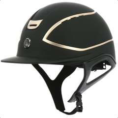 Casque Hybrid rose gold - Pro Series