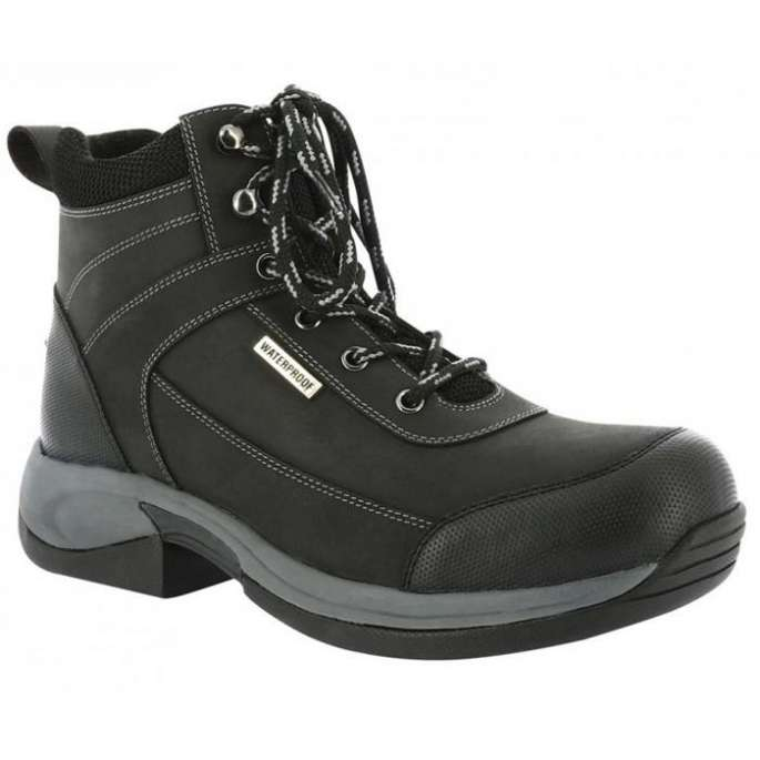 Boots Hydro Equithème