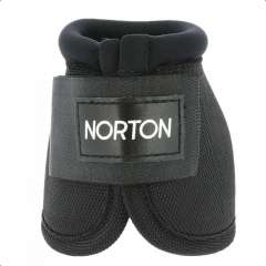 Cloches NORTON 1680D Kevlar