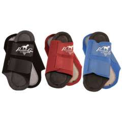 Competitor Professional's Choice Splint boots