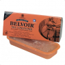 Savon glycériné Belvoir Saddle Soap Carr & Day & Martin