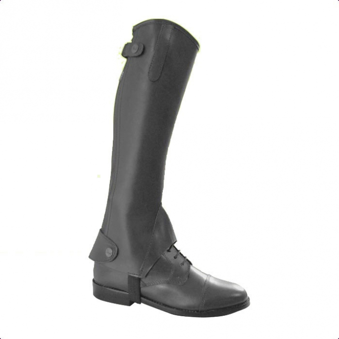 Mini Chaps Equi-Comfort Maestro Junior