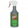 Spray anti-mouches anti-taons Zedan Bremsen Bremse Classic