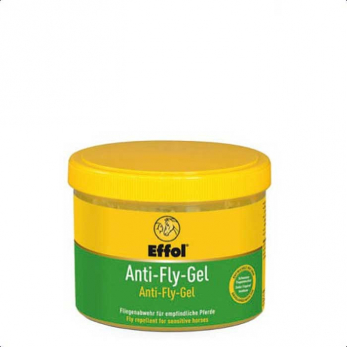 Gel anti-mouches anti-mouches Effol